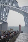 03 東京ゲートブリッジ