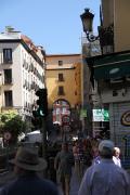0315 Calle de Toledo