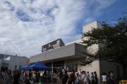 32 Yokosuka Base