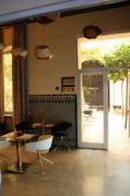 0409 Hotel PETIT PALACE SANTA CRUZ