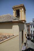 0406 Parroquia San Nicolas y Santa Maria Blanca