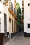 0422 Calle Aire