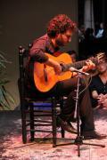 0461 Museo del Baile Flamenco