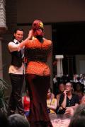 0431 Museo del Baile Flamenco