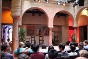 0430 Museo del Baile Flamenco