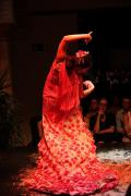 0547 Museo del Baile Flamenco