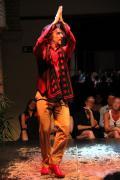 0591 Museo del Baile Flamenco