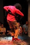 0593 Museo del Baile Flamenco