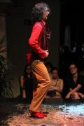 0588 Museo del Baile Flamenco