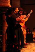 0622 Museo del Baile Flamenco
