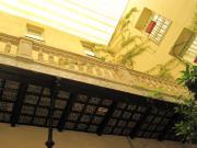 0667 Hotel PETIT PALACE SANTA CRUZ