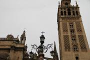 0674 Catedral Sevilla