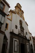 0670 Iglesia de Santa Cruz