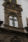 0671 Iglesia de Santa Cruz