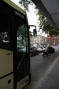 0679 San Bernardo
