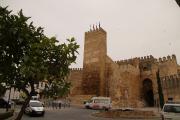 0697 Puerta de Sevilla