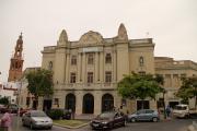 0692 Teatro Cerezo