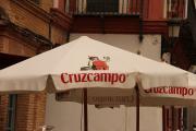 0731 Plaza de San Fernando