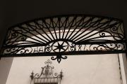0745 Plaza del Mercado