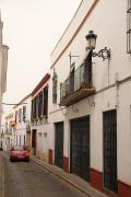 0746 Calle de Dominguez de la Haza