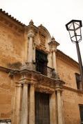 0769 Palacio de los Rueda