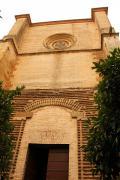 0779 Prioral de Santa Maria