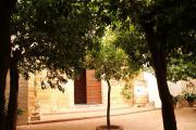 0778 Prioral de Santa Maria