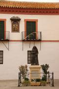 0775 Plaza del Marques de las Torres
