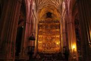 0786 Prioral de Santa Maria