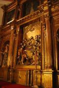 0794 Prioral de Santa Maria
