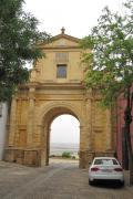 0827 Puerta de Cordoba