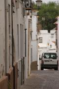 0812 Calle de Dolores Quintanilla