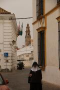 0857 Calle del General Freire