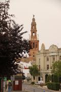 0952 Iglesia de San Pedro
