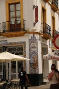 0990 Calle Santa María la Blanca