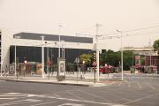 0982 San Bernardo