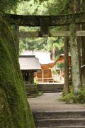 015 竹宇駒ヶ岳神社