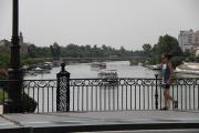 1016 Puente de Isabel II