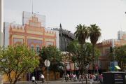 1013 Plaza de Armas Shopping center