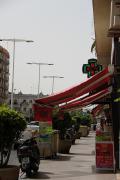 1014 Calle Arjona