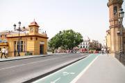 1022 Puente de Isabel II