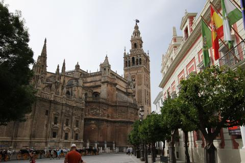 1280 Catedral