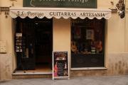 1285 Calle Hernando Colon