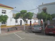 1444 Sevilla-Arcos