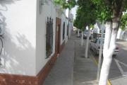 1440 Sevilla-Arcos