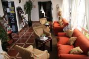 1476 Hotel Los Olivos