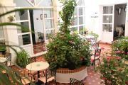 1477 Hotel Los Olivos