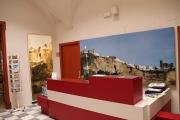 1490 Oficina de Turismo