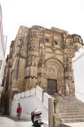 1496 Parroquia Santa Maria