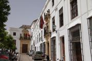 1500 Ayuntamiento y Castillo